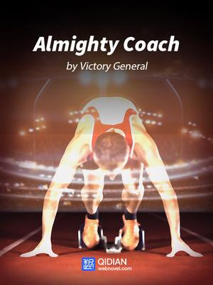 Almighty Coach