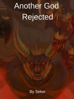 Another God Rejected