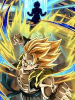 Rebirth of the strongest fusion