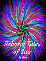 Reborn: Tales of Star