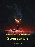 Reincarnation Of Third-rate Swordsman