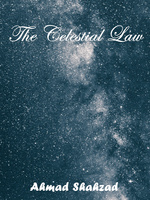 The Celestial Law: Moved To The New Account