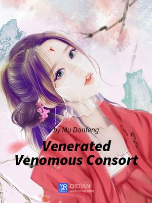 Venerated Venomous Consort