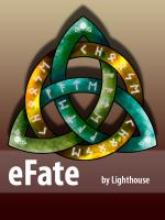 eFate: An MMO Story
